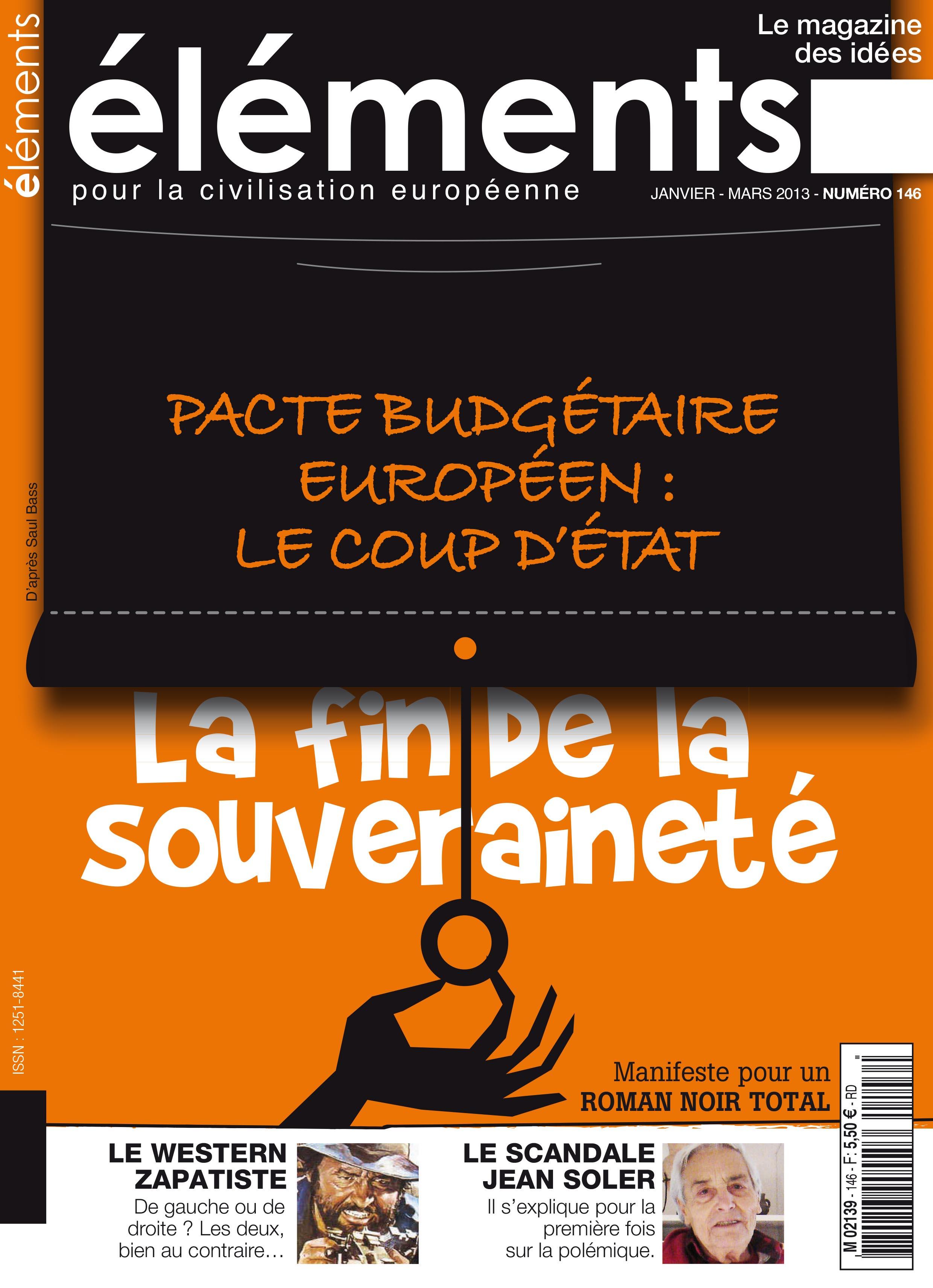 http://blogelements.typepad.fr/.a/6a0147e4419f47970b017c35c0ca81970b-pi