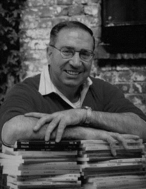 Paul Piccone