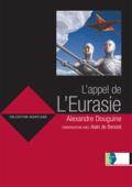 Appel_eurasie_cov_500