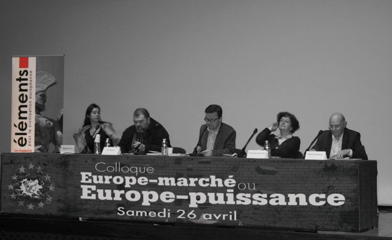 Colloque 2014 ©Photo-Revue-Éléments