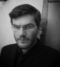 L'historien Nicolas Lebourg