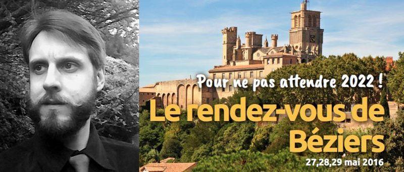 Fabrice-Béziers