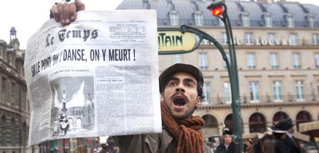 Vendeur-de-journaux-a-paris