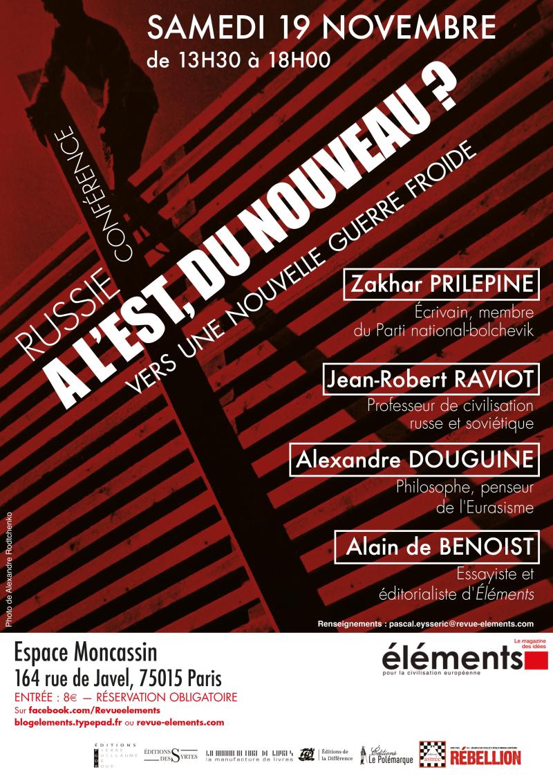 Affiche-21mai-paris