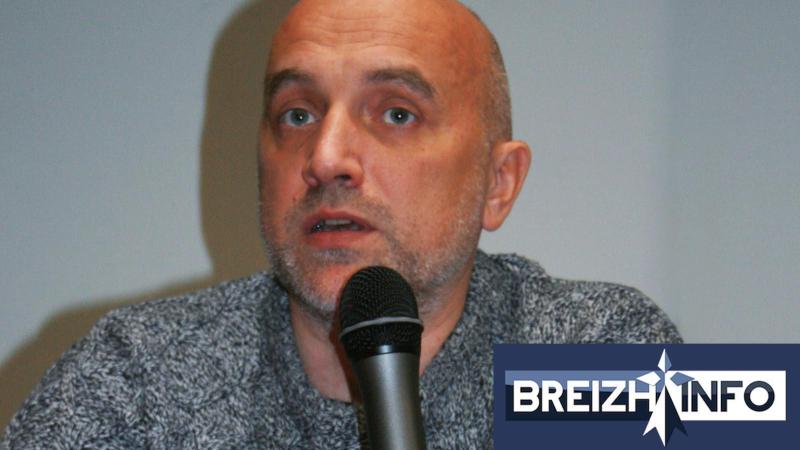 Breizh-info4