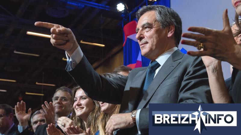 Breizh-info5