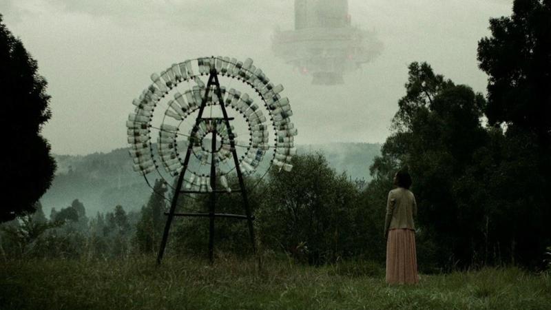 David-cinema-01