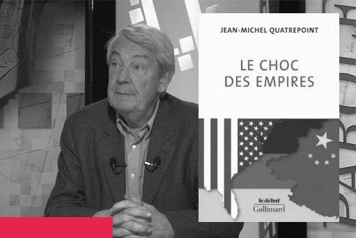 Jean-Michel-Quatrepoint-NB