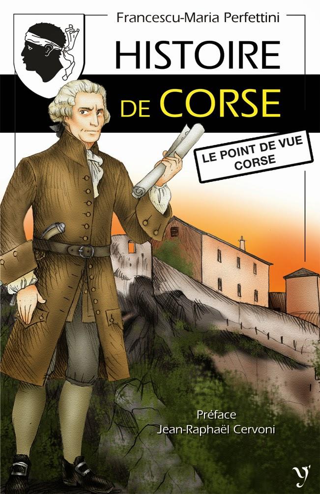 Couv-Corse-P1