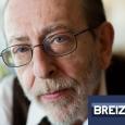 Nouvelle Ecole, Krisis, Eléments, Krisis Diffusion, Alain de Benoist