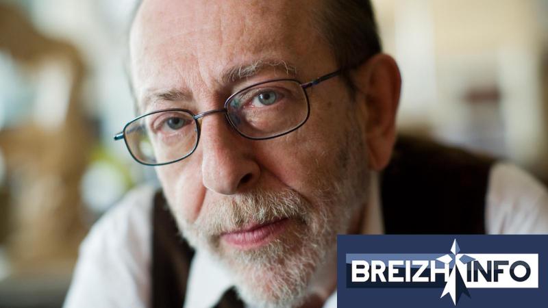 Breizh-info Moment Populiste Alain de Benoist