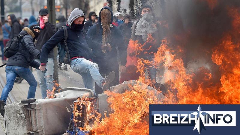 Breizh-info8
