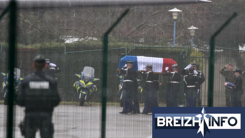 Breizh-info11