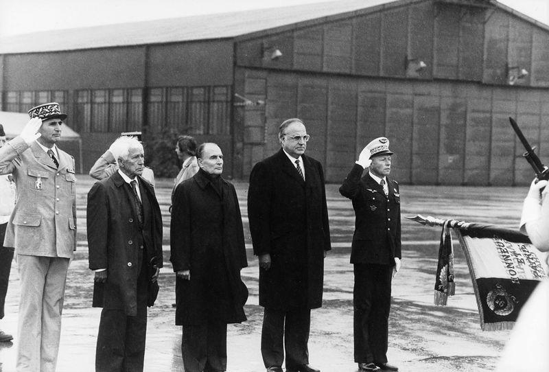 Junger,-Mitterrand-&-Kohl,-