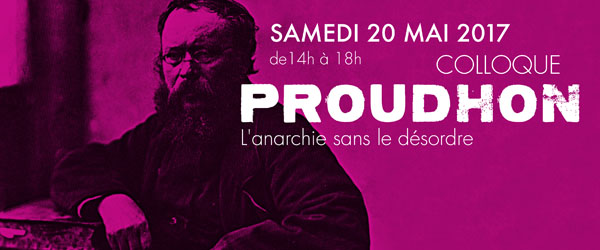 Proudhon-emailing