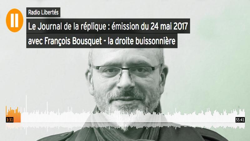 Bousquet10