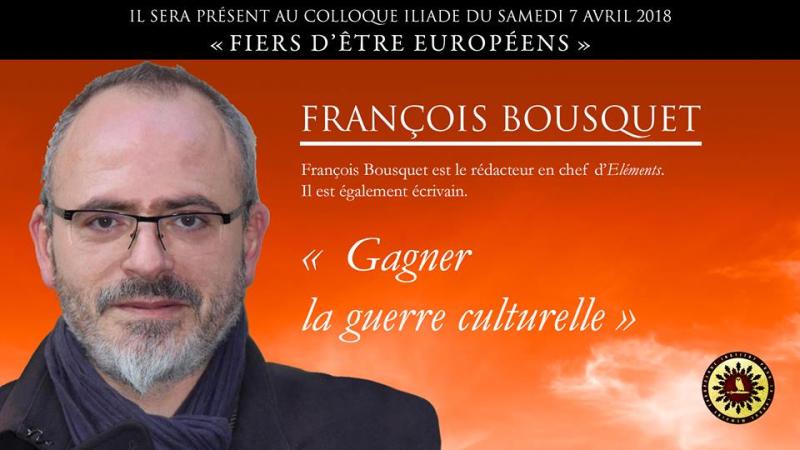 Bousquet-iliade2018