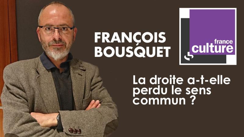 Bousquet17