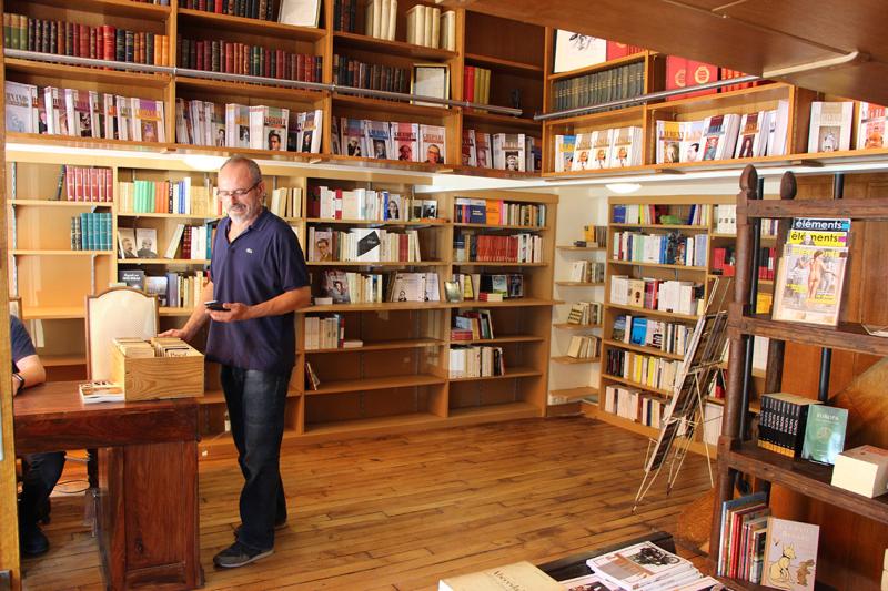 Librairie2