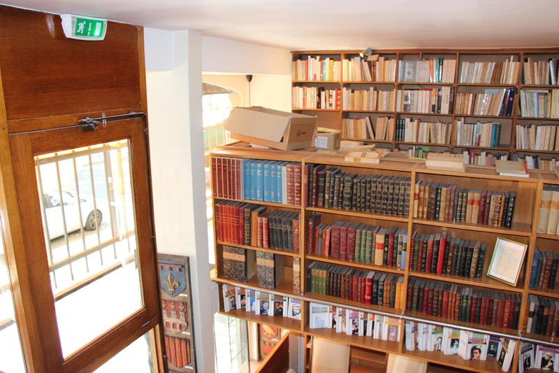 Librairie6
