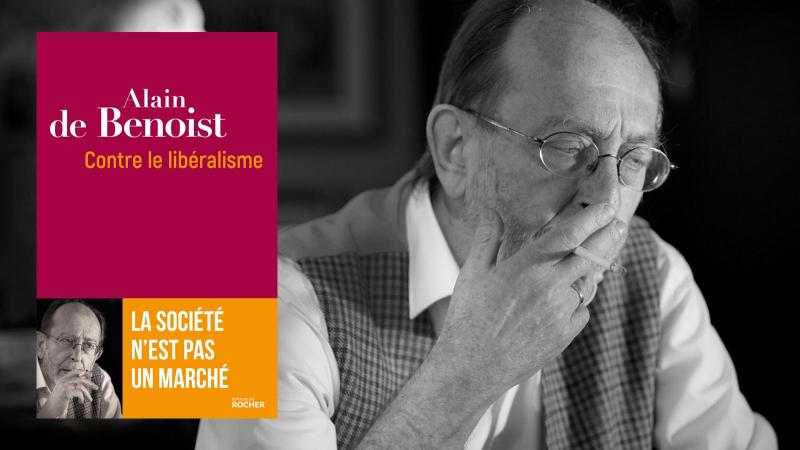 Breizh-info13
