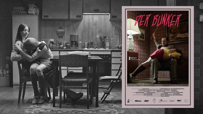 Davis-cinema26