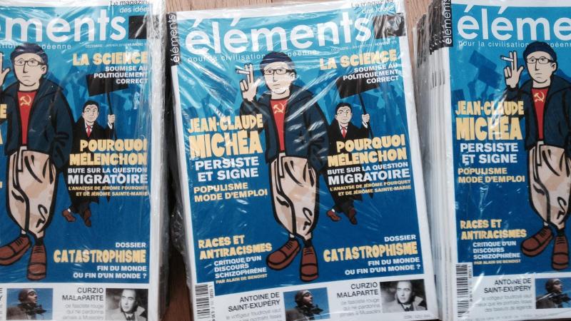 Elements175