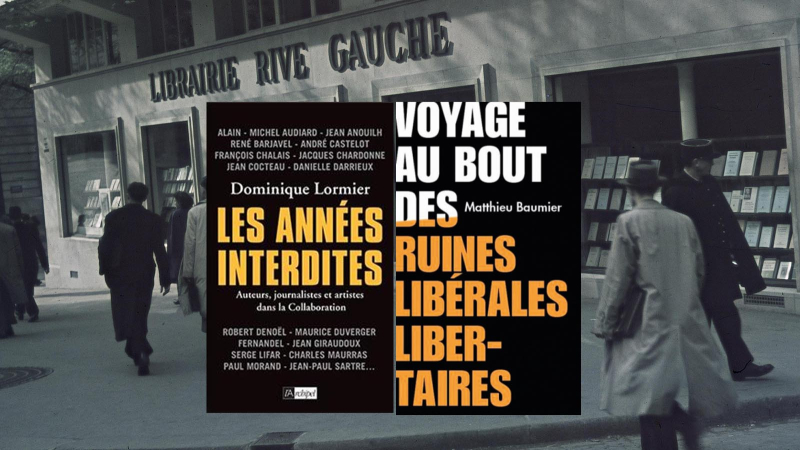 Radio-courtoisie02