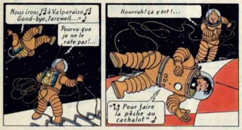 Tintin 03