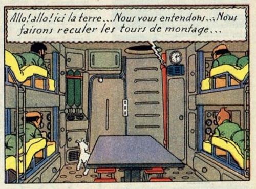 Tintin 09