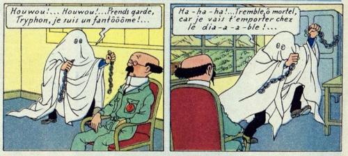 Tintin 05
